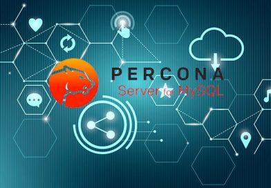 Percona Server